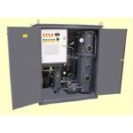 УВМ 10-1,8К Установка для обработки трансформаторного масла