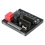 AVR R438- автоматический регулятор напряжения в наличии