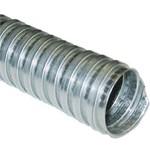 Металлорукав РЗ-ЦХ от 6 до 75 диаметра