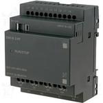Siemens  6ED1055-1NB10-0BA0 / 6ED1 055-1NB10-0BA0 / 6ED10551NB100BA0