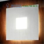 Linea Light 6590 потолочный светильник