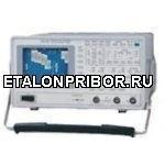 С8-36 осциллограф запоминающий цифровой двухканальный