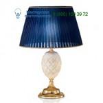 7004/L -033 Possoni настольная лампа