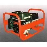 Вепрь АСП Т-180-5/230 ВЯ-С (5 кВт) дизельный