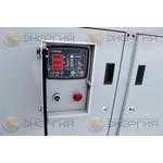 Газовый генератор - 35 кВт - «Энергия»