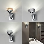 Fairy AP Wall Light Axo Light светильник, LED 1x6,6W