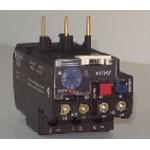 Реле RTL тепловое 0,40--0,63A | арт. RTL1U0C63K Schneider Electric