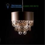 Eurolampart подвесной светильник 2389/09LA 3816