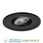 Brumberg прожектор 18421022
