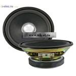 Динамики YD103-45 20W 4ohm (от 20 шт.)