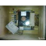 Выключатель автоматический АВ2М10Н-53-41 800А 11.2011г.в