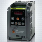Hyundai N50-007SF  (0,75 кВт 5A 220B) преобразователь частоты