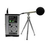 АССИСТЕНТ S - (AUTO) шумомер, анализатор спектра для измерения внешнего шума автомобилей