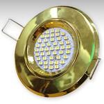 Точечный светильник NL-LS-0178-g