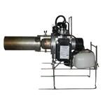 Генератор горячего воздуха Терммикс-15Д-12