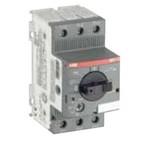 Автоматический выключатель MS132-25, 1SAM350000R1014, ABB, в наличии
