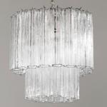 Потолочный светильник Lymington Chandelier CL0288.NI Vaughan