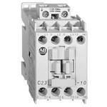 Контактор 7,5 kW, 16A,  230V AC, 1NO, 100C16KF10, Allen Bradley