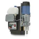 MAB-2000 (AUTOMAB) - Автоматический магнитный сверлильный станок
