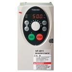 Преобразователь частоты TOSHIBA VFS11-4037PL 3.7 кВт