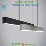 Biza Line Voltage Linear Suspension Light TECH Lighting