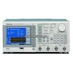 AFG3102 генератор сигналов функциональный