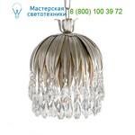 Подвесной светильник Eurolampart 1084/01LA