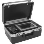 33595 , MICROLOGIC STR Комплект испытательный для COMPACT NSX
