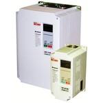 EI-P7002-250Н 185кВт 380В