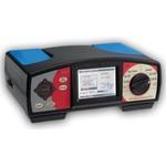 Анализатор качества электроэнергии (базовая комплектация)