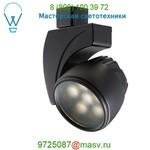 LEDme Reflex 18 Line Voltage Track Lighting WAC Lighting