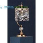 Lampister VO222S16, Настольная лампа