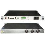 Инвертор для связи ШТИЛЬ PS 48/1500 (STS)