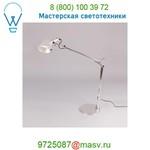 Tolomeo Mini LED Table Lamp Artemide