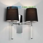 7135 Astro Lighting Delphi Twin настенный светильник