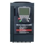 Частотный преобразователь Toshiba Tosvert VF-AS1-4022PL