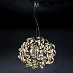 Metal Lux Astro 206.155.13, Подвесной светильник