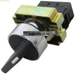 Микропереключатели 3SA8-BJ41 (от 20 шт.)