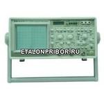 С1-170/2 универсальный аналоговый осциллограф
