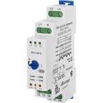 Реле контроля напряжения РКН-3-18-15 AC230В/AC400В УХЛ4
