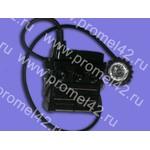 СГД-5м.05  Светильник аккумуляторный  головной