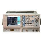 СК-4 БЕЛАН 32 анализатор спектра
