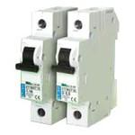 автоматические выключатели ВА25-29-ETIMAT10 1р 0,5А
