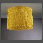 La Lampada 1073 PL 1073/4.26*40, Потолочный светильник