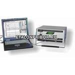 ПКВ/У2 прибор контроля высоковольтных выключателей