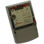 NP 73Е.3-6-2 5-10А; 3*230/400В; 0,5S/1,0; GPRS; оптопорт