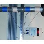 Преобразователь солей жесткости (умягчитель) в воде ТермоПлюс-М-60