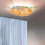 Suite Sylcom 918/100 D GR.A, Потолочный светильник