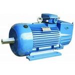 Электродвигатель 5А 200L6 30/1000