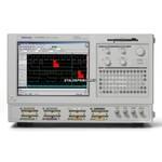 TLA5201B - Логический анализатор